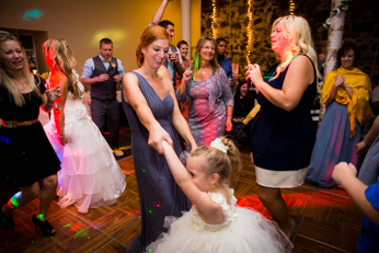 Fitger's Duluth MN Wedding-48