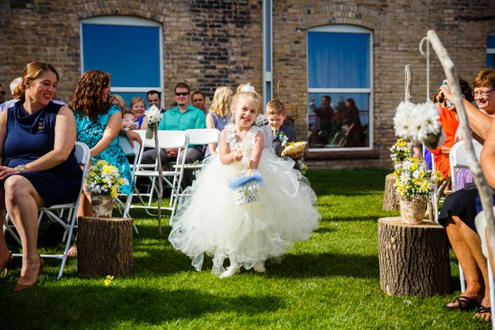 Fitger's Duluth MN Wedding_Lester Park-1-2