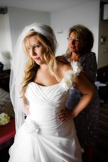 Fitger's Duluth MN Wedding_Lester Park-1