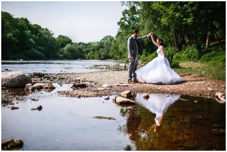 Hubbard Park Wedding Pictures_0029.jpg