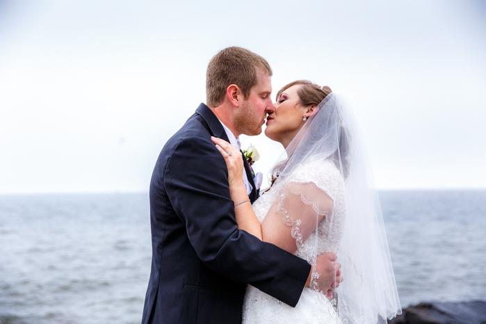 Lake Superior North Shore Wedding_Wisconsin Wedding Photographer-17