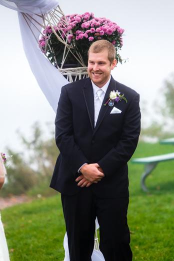 Lake Superior North Shore Wedding_Wisconsin Wedding Photographer-41