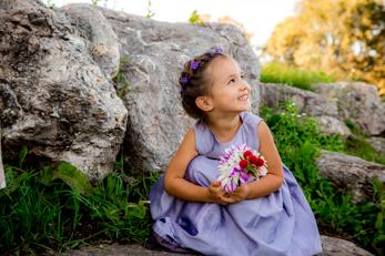 Madison WI Wedding Photographer-35