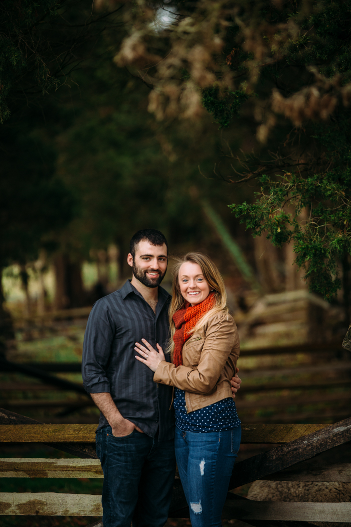 Milwaukee Wedding Photographer_Ohio Engagement-21