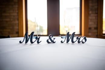 Milwuakee Wedding Photographers (104)