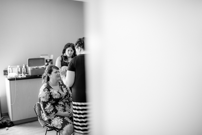 Milwuakee Wedding Photographers (13)