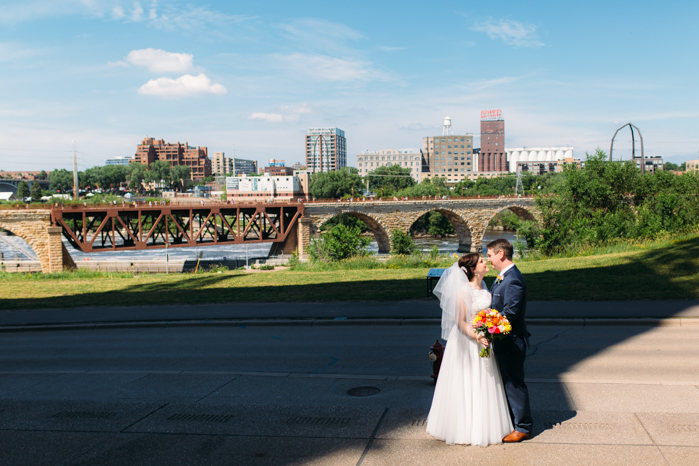 Milwuakee Wedding Photographers (28)