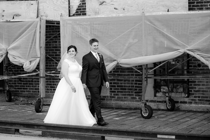 Milwuakee Wedding Photographers (30)