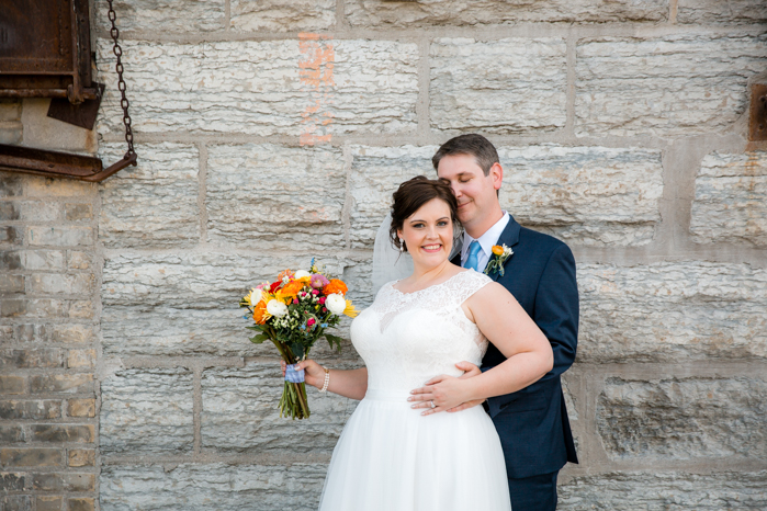 Milwuakee Wedding Photographers (36)