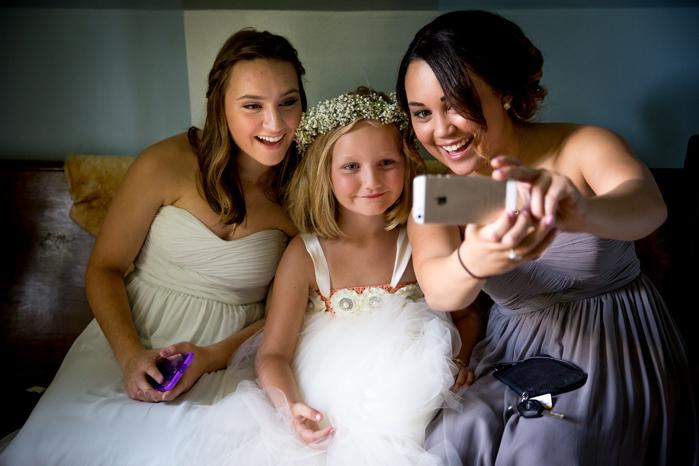 Ohio Barn Wedding_Minnesota Photographer-16