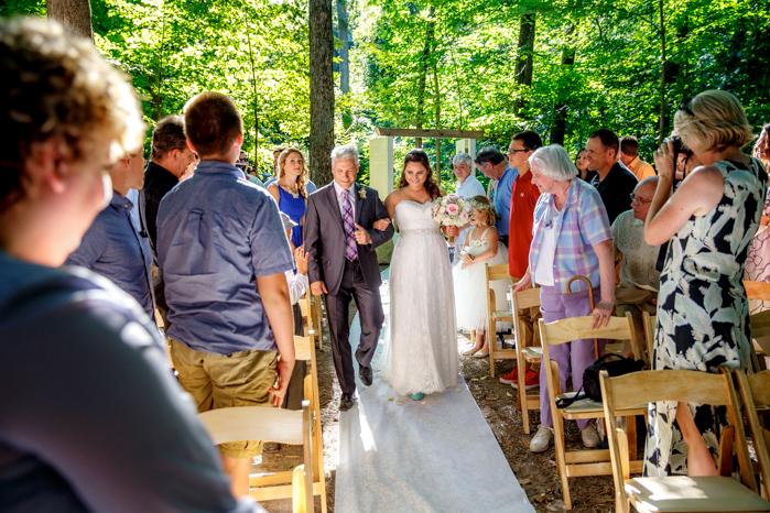 Ohio Barn Wedding_Minnesota Photographer-31