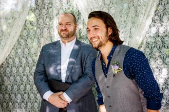 Ohio Barn Wedding_Minnesota Photographer-33