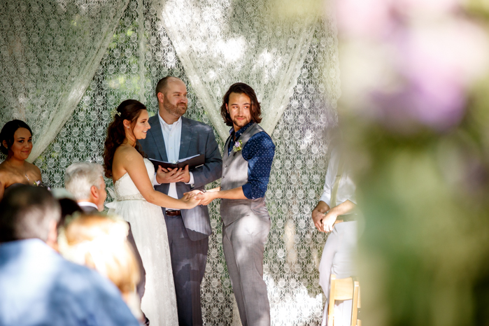 Ohio Barn Wedding_Minnesota Photographer-36