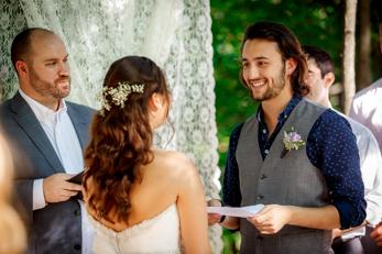 Ohio Barn Wedding_Minnesota Photographer-40