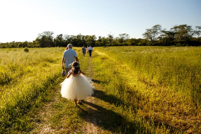 Ohio Barn Wedding_Minnesota Photographer-43