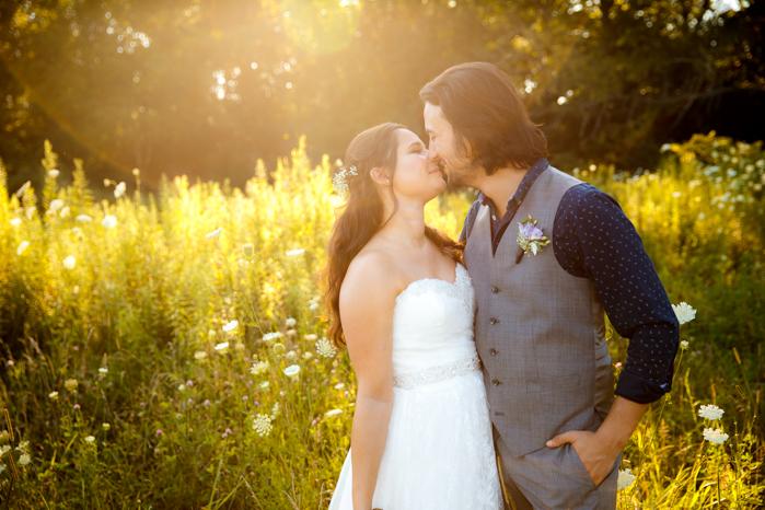 Ohio Barn Wedding_Minnesota Photographer-50