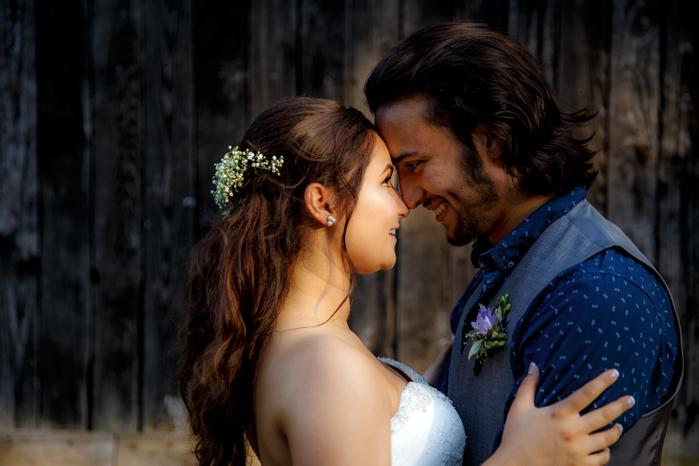 Ohio Barn Wedding_Minnesota Photographer-57