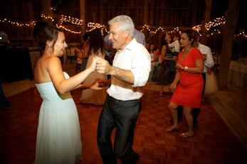 Ohio Barn Wedding_Minnesota Photographer-73