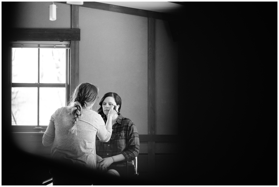 Wedding Photographers in Milwaukee WI_0867.jpg