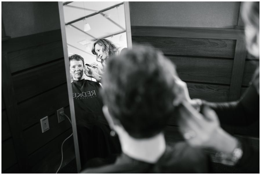 Wedding Photographers in Milwaukee WI_0873.jpg