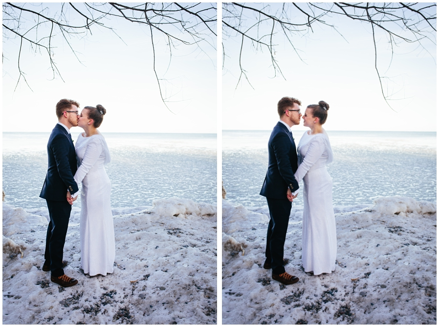 Wedding Photographers in Milwaukee WI_0886.jpg