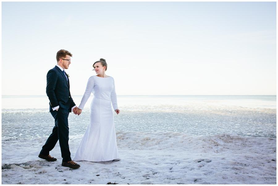 Wedding Photographers in Milwaukee WI_0896.jpg