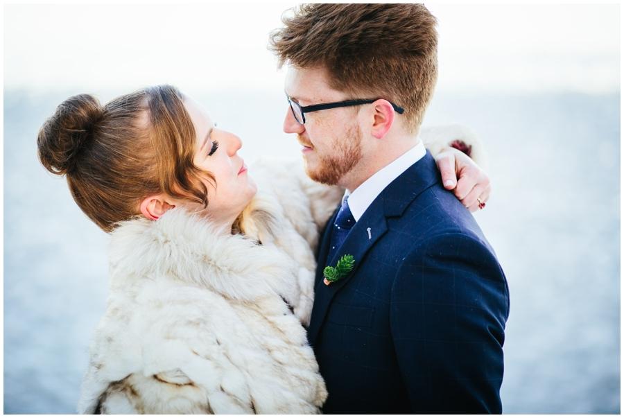 Wedding Photographers in Milwaukee WI_0901.jpg