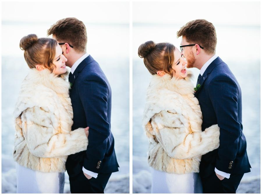 Wedding Photographers in Milwaukee WI_0903.jpg
