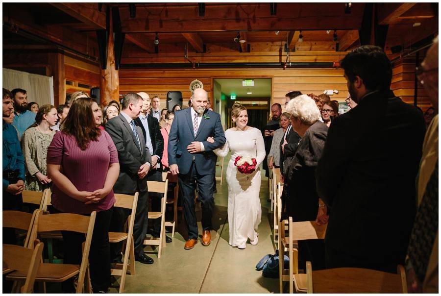 Wedding Photographers in Milwaukee WI_0911.jpg