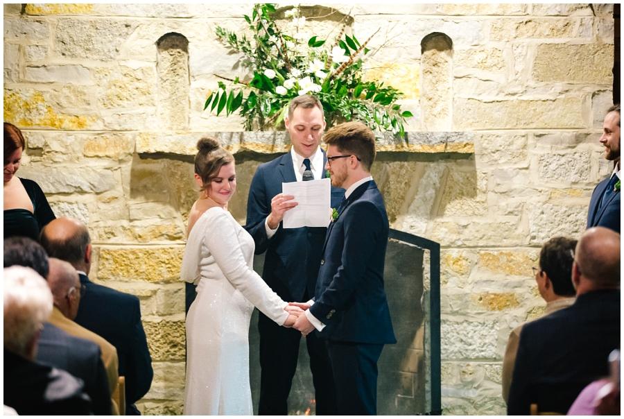 Wedding Photographers in Milwaukee WI_0913.jpg