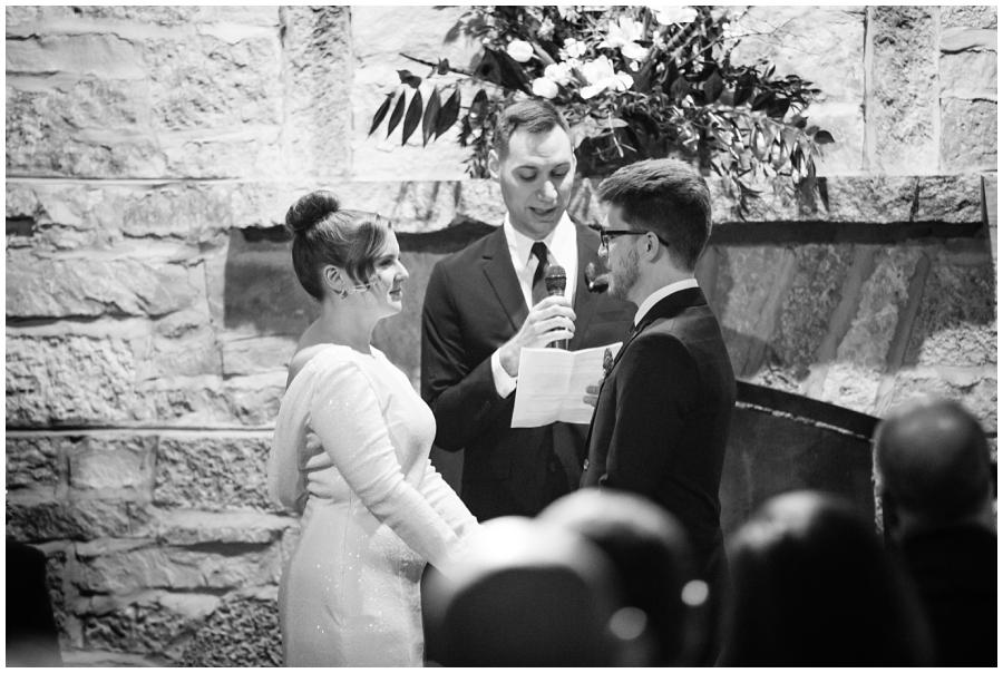 Wedding Photographers in Milwaukee WI_0914.jpg