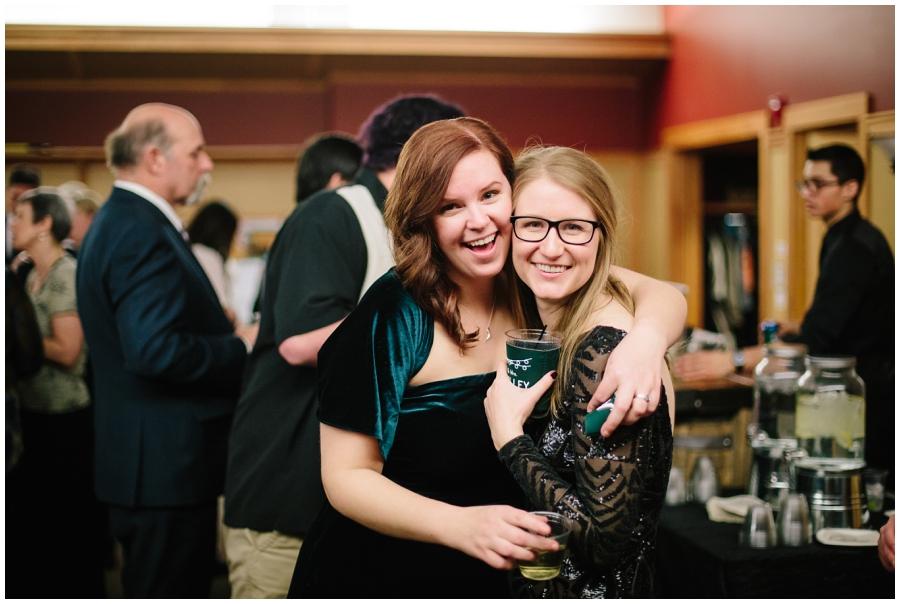 Wedding Photographers in Milwaukee WI_0928.jpg