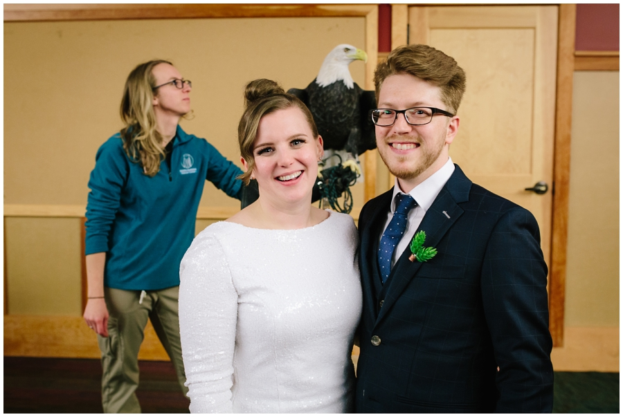 Wedding Photographers in Milwaukee WI_0930.jpg
