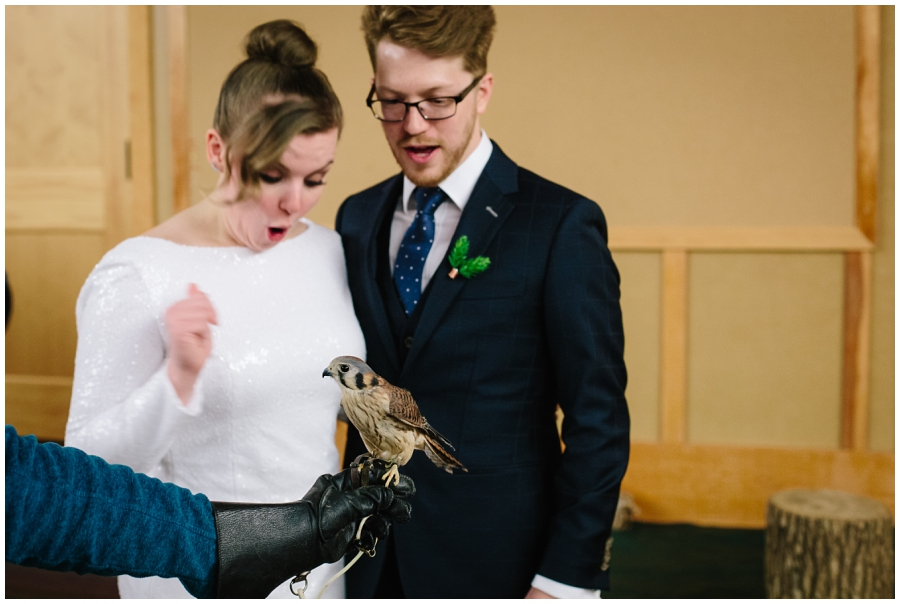 Wedding Photographers in Milwaukee WI_0931.jpg