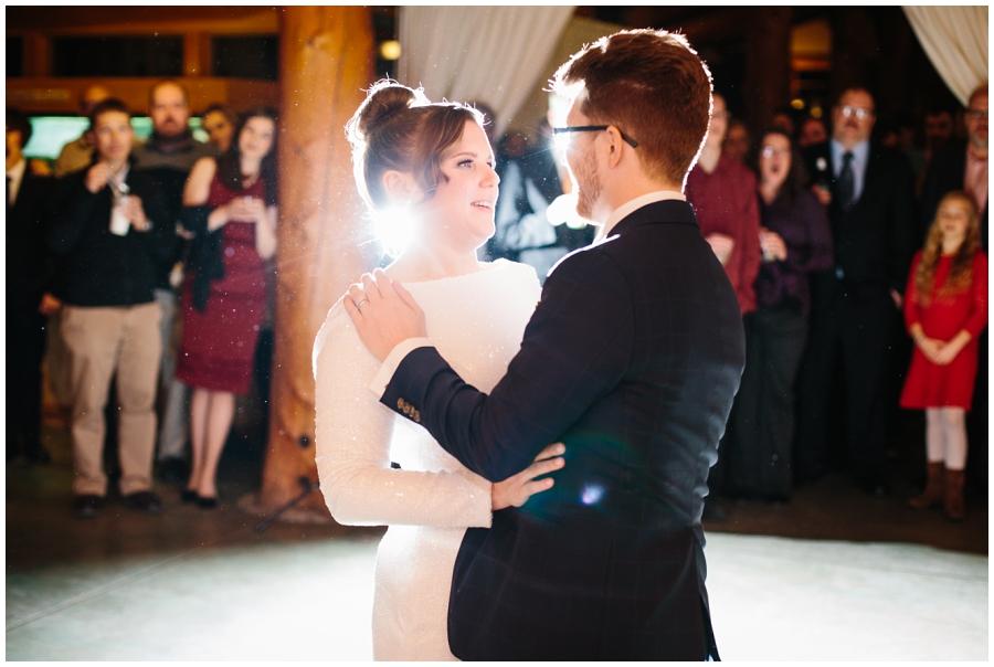 Wedding Photographers in Milwaukee WI_0938.jpg