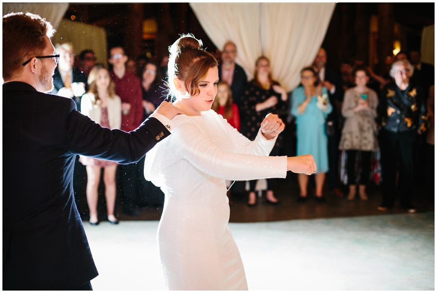 Wedding Photographers in Milwaukee WI_0939.jpg