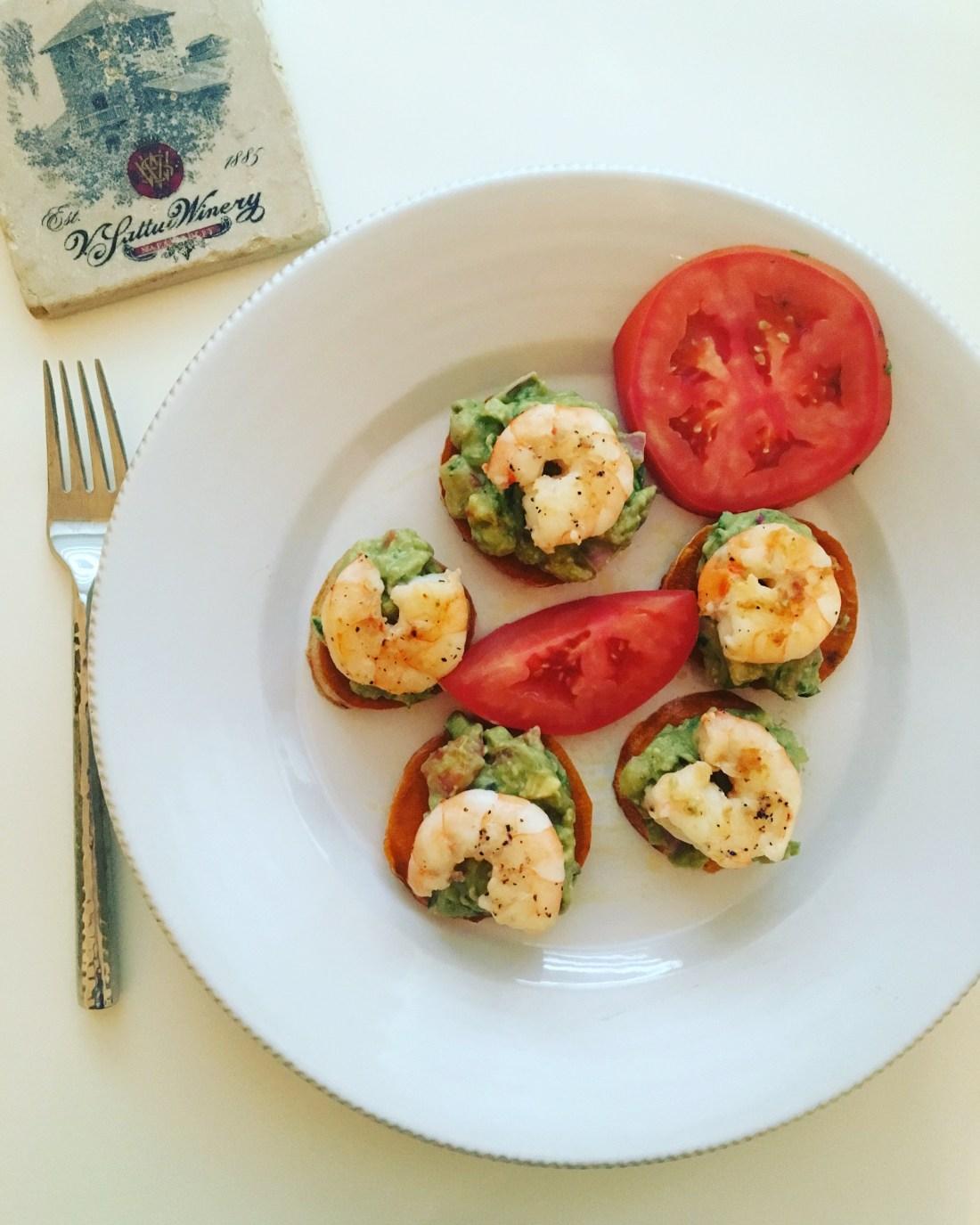 Lent Meal Ideas - #lent #seafood #dinnerrecipe