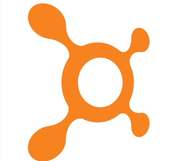 Orangetheory – First Impressions