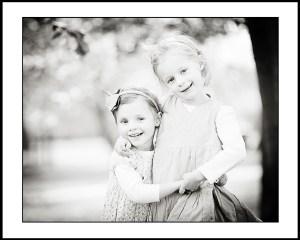 Sisters_09303-2