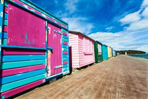 12x8a-452_Beach Huts at St Helens_9095