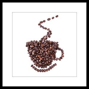 204_FRcoffee bean coffee cup_204
