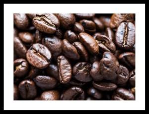 362_frameCoffee beans_
