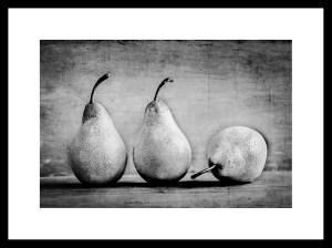 400_FFR-Three pears in a row_-Tw-Tw