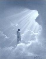 god-photos (11)