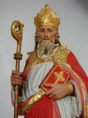 Image result for saint nicholas