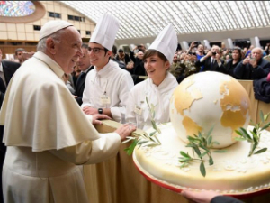HAPPY BIRTHDAY POPE FRANCIS Heres How You Can Send Your Birthday Wishes To Him Living Faith