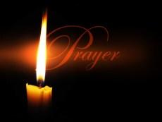 prayer-2
