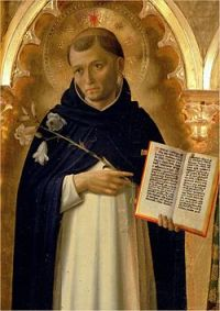 250px-The_Perugia_Altarpiece,_Side_Panel_Depicting_St._Dominic