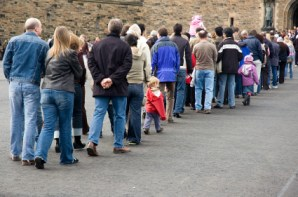 queue-of-people