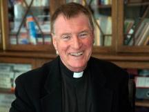 Mgr-James-Cronin-Missio
